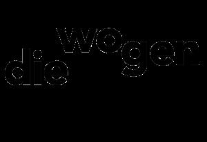 wogen_logo_RZ_sw_ohne Rand transparent