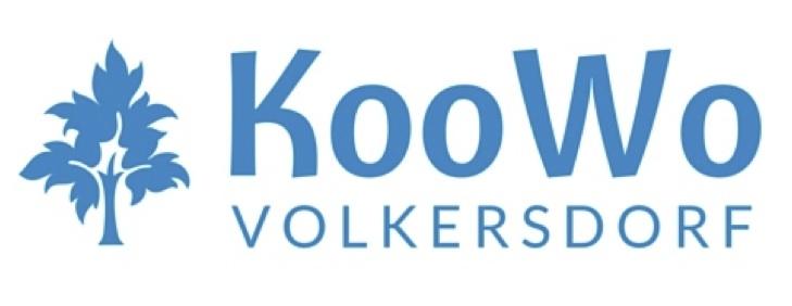 KooWo, Volkersdorf