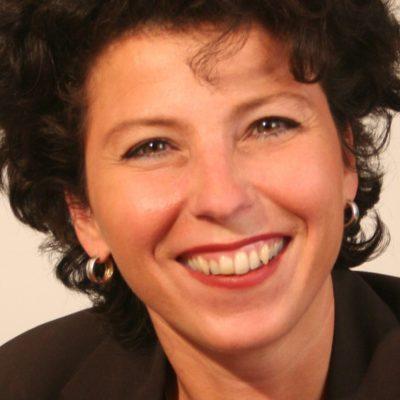 Christine Amon-Feldmann