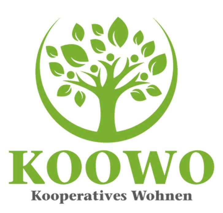 Neue KooWo Website