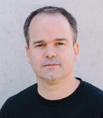Reinhard Pacejka