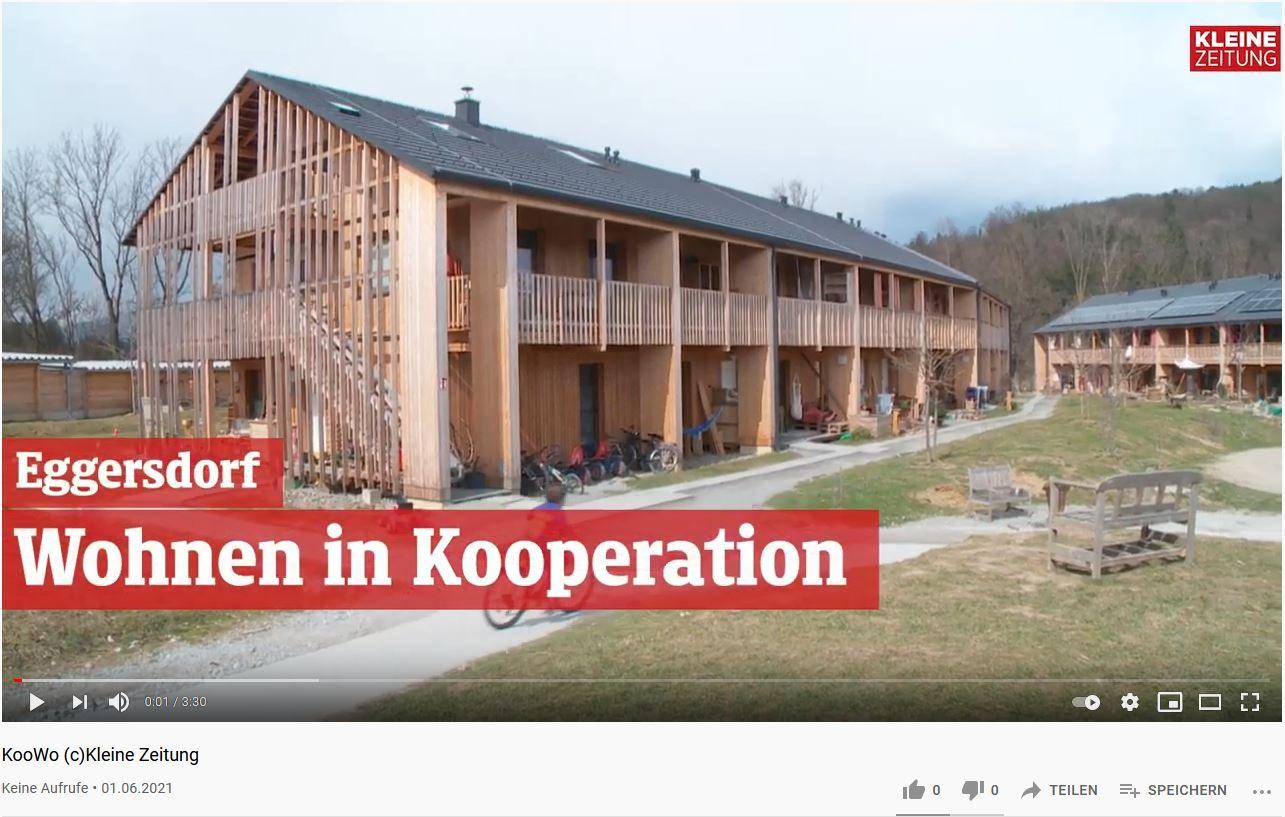 Einblicke ins Projekt KooWo